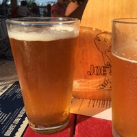 Photo taken at Joe's Fish Co. by Brews And Bourbon on 8/28/2016