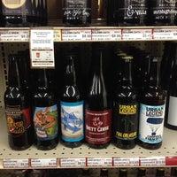 Photo prise au Vas Foremost Liquors par Casey M. le8/14/2014