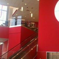 11/30/2012 tarihinde Rick E F.ziyaretçi tarafından Target'de çekilen fotoğraf