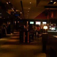 Photo taken at IPic Theaters Bolingbrook by Rick E F. on 12/24/2012
