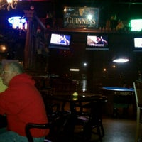 Photo taken at Sullivan's Irish Pub & Eatery by Rick E F. on 11/12/2012