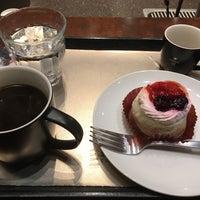 12/12/2017にAKIRINがStarbucks Coffee 名古屋自由ヶ丘店で撮った写真