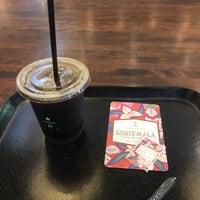5/11/2017にAKIRINがStarbucks Coffee 名古屋自由ヶ丘店で撮った写真
