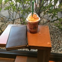 11/28/2017にAKIRINがStarbucks Coffee 名古屋自由ヶ丘店で撮った写真