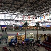 10/27/2012 tarihinde yukino112ziyaretçi tarafından Micronesia Mall'de çekilen fotoğraf