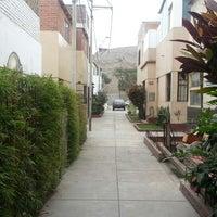 Photo taken at Community by Juan Alberto M. on 8/19/2013