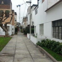 Photo taken at Community by Juan Alberto M. on 8/16/2013