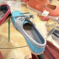 Photo taken at Matahari Dept. Store by ChizuLin C. on 3/14/2014