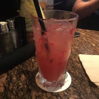 Photo taken at BJ's Restaurant and Brewhouse by Ellie M. on 8/4/2017