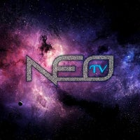 Photo taken at Neo TV by Carlos Neo P. on 5/6/2014