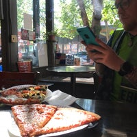 Photo taken at Pizza Pro by Jessica S. on 8/27/2017