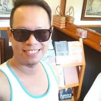 Photo taken at Shell Gasoline Station by Francis M. on 4/26/2015