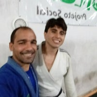 Photo taken at Sotintas by 1 Judoca B. on 1/6/2018