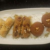 Photo taken at Kumburgaz Dilek Pasta Cafe & Restaurant by Kumburgaz Dilek Pasta C. on 12/4/2014