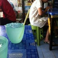 Photo taken at ตามสั่ง จรัญ 90 by Natt C. on 3/25/2013