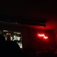 Photo taken at HookahPlace by Сергей Е. on 4/14/2015