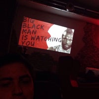 Photo taken at HookahPlace by Сергей Е. on 4/11/2015