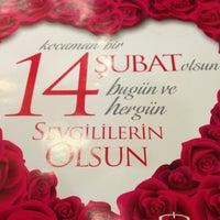 2/16/2013 tarihinde Onur G.ziyaretçi tarafından Bursa Kebap Evi'de çekilen fotoğraf
