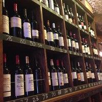 10/11/2013にNancy L.がAquitaine Wine Bistroで撮った写真