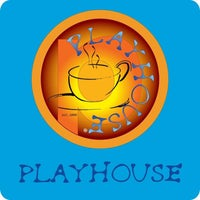 Photo taken at Playhouse® by Alex on 6/26/2013