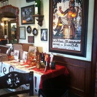 Photo taken at Mimi's Cafe by Sandy V. on 11/19/2012