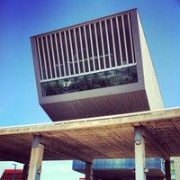 Foto tomada en Museo del Diseño de Barcelona por Lluis C. el 9/13/2013