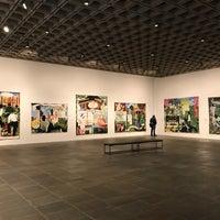 Foto diambil di The Met Breuer oleh jason h. pada 1/28/2017