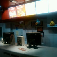Photo taken at Telepizza by Jose P. on 11/18/2012