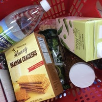Photo taken at Trader Joe's by Austin S. on 5/31/2014