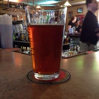 Photo taken at Jo Jo's Tavern by Michael B. on 5/6/2014