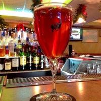 Photo taken at Jo Jo's Tavern by Michael B. on 12/3/2013