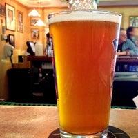 Photo taken at Jo Jo's Tavern by Michael B. on 10/22/2013