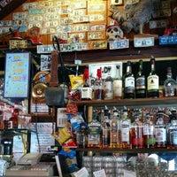 Photo taken at Henflings Tavern by Scott C. on 7/14/2017