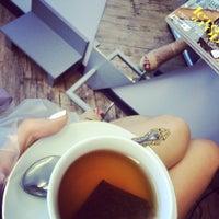 Photo taken at Александр Тодчук Studio by Yulia N. on 6/30/2014