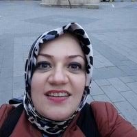 Photo taken at Fındıkzade Özel Eğitim ve Rehabilitasyon Merkezi by Özlem M. on 2/17/2016