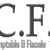 Photo taken at BECFTO - Bureau d'Expertise Comptable & Fiscale TOURNEMENNE by BECFTO - Bureau d'Expertise Comptable & Fiscale TOURNEMENNE on 11/10/2014