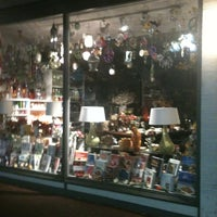 Photo taken at Peppercorn by Daphne P. on 10/18/2012