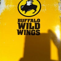 Photo taken at Buffalo Wild Wings by Daisie G. on 2/23/2013
