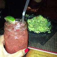 Foto tirada no(a) Two Lizards Mexican Bar & Grill por NYC Brunch Babes em 5/28/2013