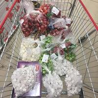 Photo taken at Sincap Market by Uğur Özgür Y. on 6/14/2018