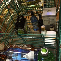 Photo taken at Cranbrook Liquors by Sylvie W. on 3/24/2015