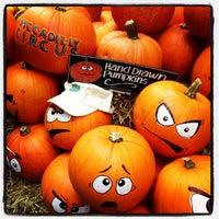10/22/2012 tarihinde Ken H.ziyaretçi tarafından Whole Foods Market'de çekilen fotoğraf