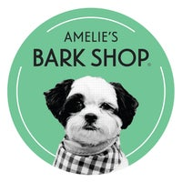 Photo taken at Amelie's Bark Shop by Amelie's Bark Shop on 1/22/2015