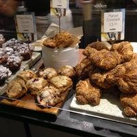 Photo taken at The City Bakery by Lara Z. on 5/3/2013