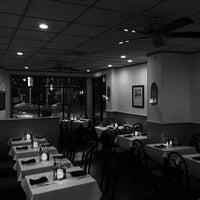 Photo taken at Nonno's Italian Bistro by Nonno's I. on 2/6/2015