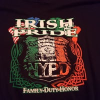 Photo taken at NYPD - Midtown South Precinct by Thomas K. on 3/17/2016