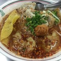 Photo taken at ร้านอาหาร สวัสดิการ ศิริราช by Kae J. on 8/20/2016
