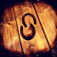 Photo taken at Choctaw Casino Resort by Greg N. on 10/9/2012