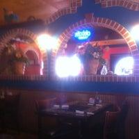 Photo taken at Fiesta Azteca by Maggie H. on 1/27/2013