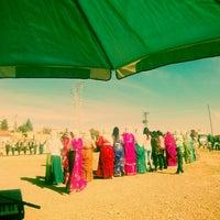 Photo taken at Düğün by Sıraç A. on 11/15/2015